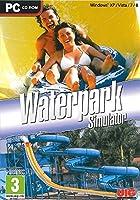 Waterpark Simulator (PC CD) (輸入版)