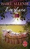 Eva Luna: 6789 (Livre De Poche)