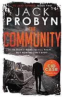 The Community (DC Jake Tanner Crime Thriller)