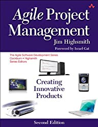 Top 5 Agile Misconceptions q  encoding UTF8 ASIN B002HMJYAG Format  SL250  ID AsinImage MarketPlace US ServiceVersion 20070822 WS 1 tag zbytz 20