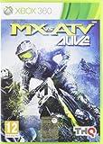 MX vs. ATV Alive - Classics Edition [Importación italiana]