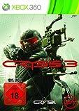 Electronic Arts Crysis 3 - Juego (Xbox 360)