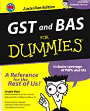 Best bas for dummies Reviews