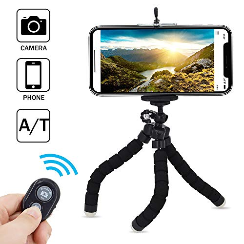Selfie stick,Multifunction Phone Tripod