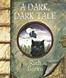 A Dark, Dark Tale
