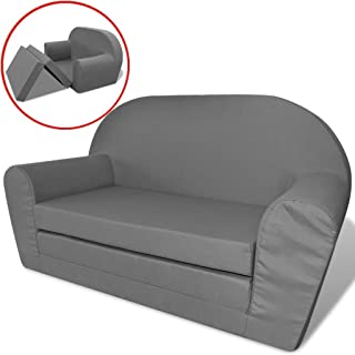 Amazon.es: tumbonas plegables - Sillones / Muebles para ...