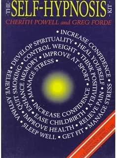 Best self hypnosis kit Reviews