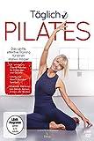 Täglich Pilates [3 DVDs]