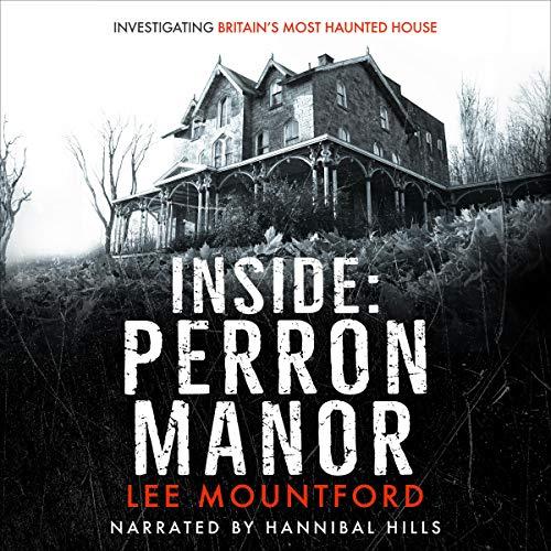 Inside: Perron Manor