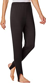 AmeriMark Stirrup Pants
