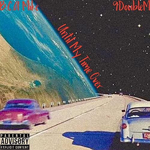 B.C.A Mike feat. 9DoubleM