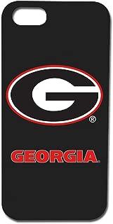 Best georgia bulldogs iphone 5 case Reviews
