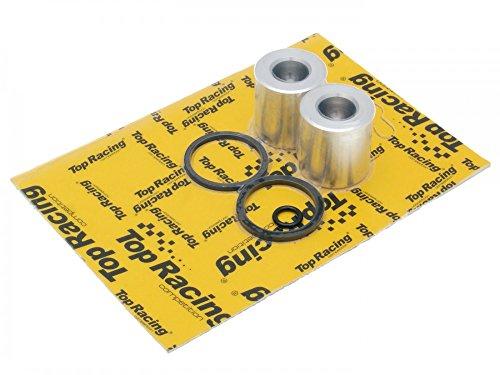 Étrier Kit de réparation 25 x 27 mm pour AJP Frein