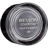 Sombra de ojos ColorStay de Revlon, en crema