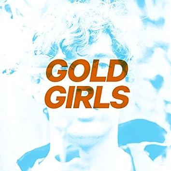 Gold Girls (Pandreas Remix)