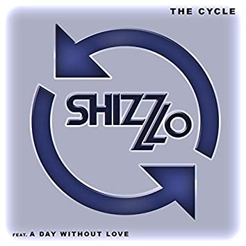 The Cycle (feat. A Day Without Love)