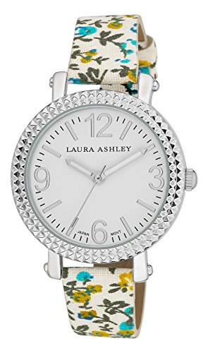 Laura Ashley LA31005BL