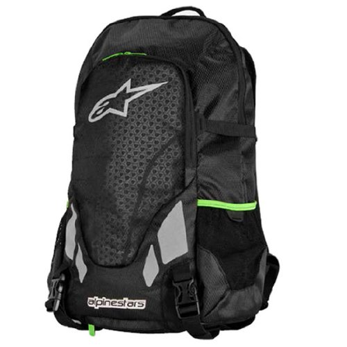 Best motorcycle backpack for school