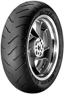 Dunlop Elite 3 200/50R18 Rear Tire 45091765
