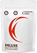 D- Ribose 100 pure powder – 25 Extra FREE – 625g re-sealable pouch for the price of 500g FREE Next Day Delivery Weekdays UK Mainland Only ATP Fuel Estimated Price : £ 26,99