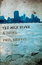 Best ten mile river Reviews