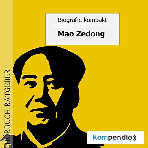 Mao Zedong Titelbild