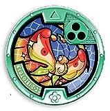Yokai Yo-Motion Yo-Kai Watch Series 2 Enerfly Medal [Loose] …