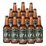 Red Rock Brewery Craft Beer -