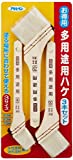 【DIY】コルトラリーアートバージョンR ブレーキキャリパー塗装! センターハブ塗装!