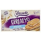 Vitasnella Cereal Yo Original 5 x 50,6 g
