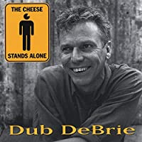Cheese Stands Alone