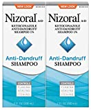 Nizoral Anti-dandruff Shampoo Value 7oz