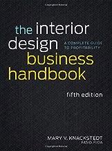 Best handbook of business-to-business marketing Reviews