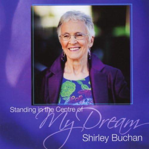 Shirley Buchan