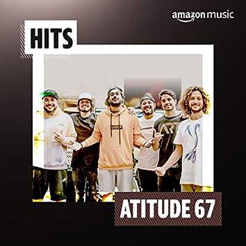 Hits Atitude 67