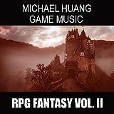Fantasy RPG: Gargoyle Theme (Stygian Abyss)