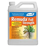 Monterey LG5190 Remuda Full Strength, Non-Selective Post Emergence Herbicide, 1 Gal