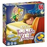 Jumbo Spiele 19728 Die magische Zahnfee Kinderspiel