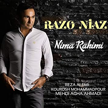 Razo Niaz