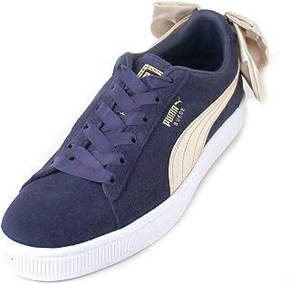 cfaced33e93ac Amazon.com: PUMA - 44BOARD / Flats / Shoes: Clothing, Shoes & Jewelry