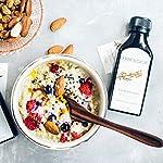 Huile d'Argousier Bio 100ml - Huile de Fruit - Riche en Oméga 7, Vitamine A et Vitamine E - Pour l'Immunité #3