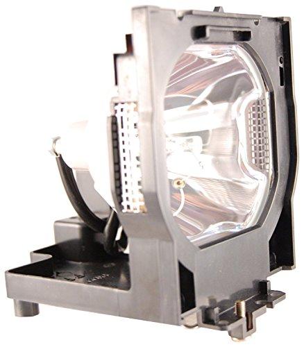 poa-lmp42LMP42610–292–4831Lampe für SANYO plc-uf10PLC UF10XF40elliptischer Crosstrainer XF41plc-xf40plc-xf41Projektor Lampe mit Gehäuse