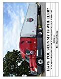 Have You Seen My 18 Wheeler?: A Picture Book of America's Over-The-Road 18 Wheelers