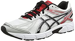 asics gel trainers at unbeatable prices
