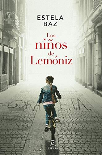 Los niños de Lemóniz (Fuera de colección)