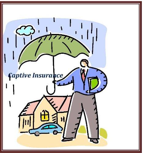 Captive Insurance Companies