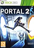 Electronic Arts Portal 2 - Juego (No específicado)