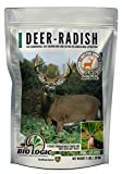 BioLogic Deer Radish Food Plot Seed