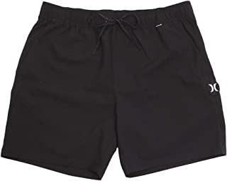 Hurley Men's One & Only Volley 17' Boardshort