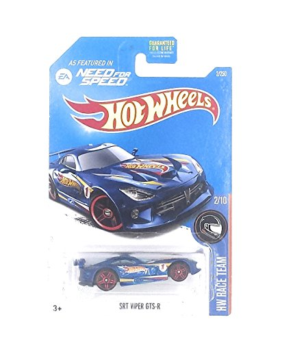 Hot Wheels BMW 2002 Zamac